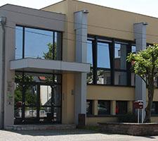 pole_enfance_centre-SESSAD-SGMS